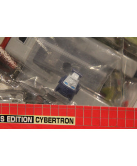 E-Hobby Orion Pax Dion MIB